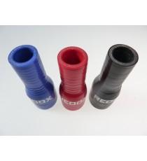 30-45mm - Reducer Recht Silikon - REDOX