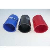48mm - rechten Ärmel 76mm - REDOX