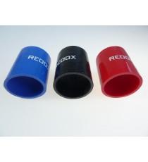 57mm - rechten Ärmel 76mm - REDOX