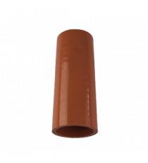 50mm - Muff Recht 150mm - REDOX