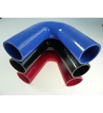 51mm - Winkel 135 ° Silikon - REDOX