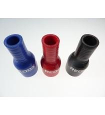19-38 mm - Abschwächer richtige Silikon - REDOX