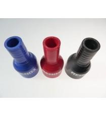 19-45 mm - Abschwächer richtige Silikon - REDOX