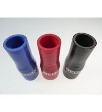 25-32 mm - Abschwächer richtige Silikon - REDOX