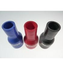 25-45 mm - Abschwächer richtige Silikon - REDOX