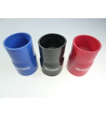 76-102mm - Reducer Recht Silikon - REDOX